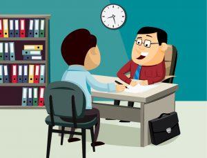правни казуси в застраховането