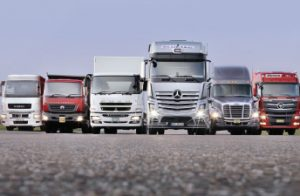 финансова стабилност на превозвача