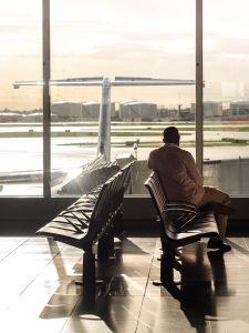 застраховка отмяна на пътуване