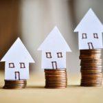 застраховка домашно имущество