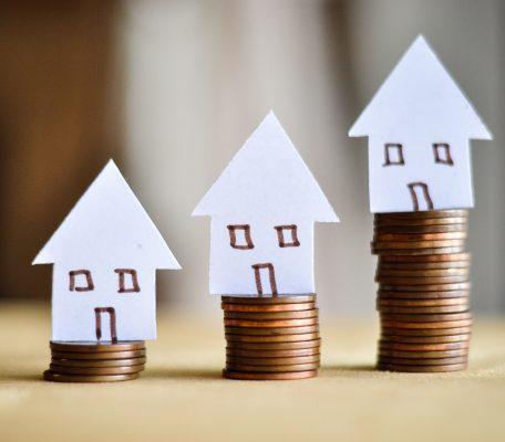 Защо е важно да имаш застраховка Домашно имущество?