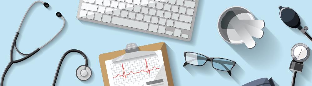 здравна застраховка живот