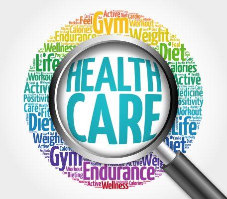 Здравна застраховка Живот /Допълнително здравно осигуряване – със здравна карта/